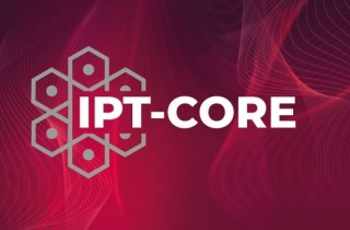 IPT-Core – InPhoTech's innovative optical fiber for the next-generation networks