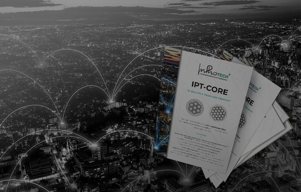 IPT-Core